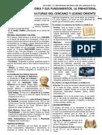 1. Unidad 01 Historia 2018-II - Oficial Imprimir(1)