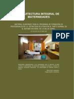arquitectura_en_maternidades.pdf