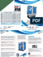 SCR-UK-Oil-Injected-Belt-Drive-Compressors.pdf