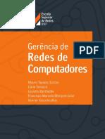 Gerencia de Redes.pdf