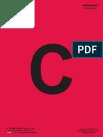 CS Dia Single Notes.pdf