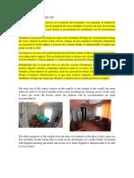 Presupuesto curso ingles.docx
