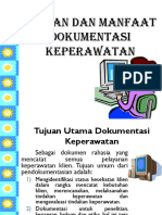 PPT ADE