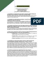Cuestionario - Unidad i - Parte 1.Docx