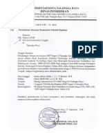 Surat Permohonan Bantuan Narasumber Sekolah Rujukan