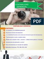 IPER - Identificación de Peligros, Evaluación de Riesgos y Establecimiento de Controles