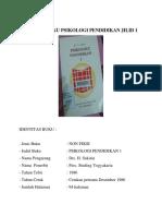 resensi-buku-psikologi-pendidikan.pdf