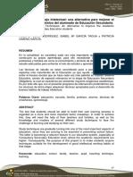 Dialnet-TecnicasDeTrabajoIntelectual-3064556