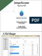 Tugas Server Web.pdf