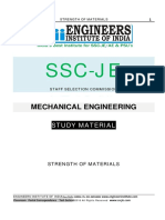 SSC-JE-Mechanical-Study-Material-Strength-of-Materials.pdf
