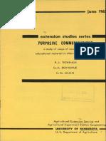 mn_2000_ExtStudies_00742.pdf