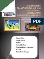 aplikasi-teori-transcultural-nursing.pptx