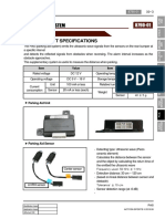 Q151_WML_409.pdf