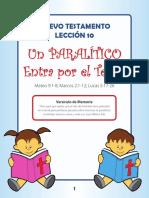 Un+Paralítico+Entra+por+el+Techo.pdf