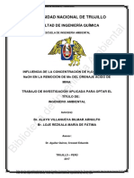 AlayoVillanueva_B - LojeRezkala_M.pdf