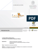 01 Introducción Estrategias de comunicación.pdf