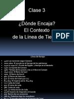 Clase 03 - Una linea de tiempo.pdf