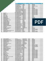 CATALOG VVH UP&PARTENERI.pdf