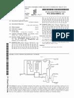 WO2016180812A1.pdf