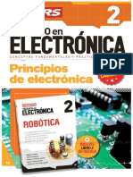 Fasciculo 02 - Principios de Electronica
