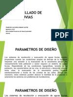 4-Parametros Redes Aguas Residuales_2