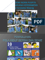 ppt-phbs-antika-bumi.pptx