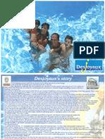 E_Catalogue_2016.pdf