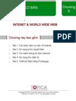 phan6-141105213451-conversion-gate01.pdf