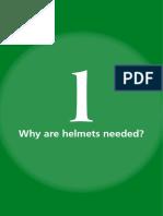 1-Why.pdf