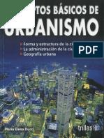 209817_Conceptos Basicos de Urbanismo.pdf.pdf