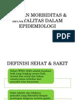UKURAN_MORBIDITAS_MORTALITAS_DALAM_EPIDEMIOLOGI.pptx