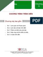 tin hoc co ban chuong 5-Thao110708.pub - phan 5.pdf