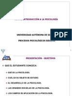 02 Introducción a la Psicologia General.ppt