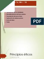 Principios éticos Clases 4.pptx
