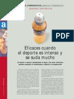 analisisbebidas deportivas.pdf