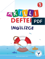 5_SINIF_AKILLI_DEFTER.pdf