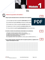 Meta_ELE_2_Modelos_de_examen.pdf