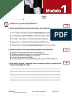 MetaELE2Modelosdeexamen18.pdf