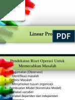 20170221_LinearProgramming2.ppt
