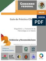 FIBROMIALGIA_EVR_CENETEC.pdf