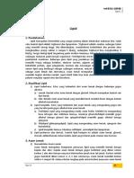 4.-Lipid.pdf