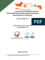 Petunjuk Teknis Instalasi dan Penggunaan SISMADAK.pdf