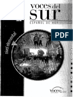 Voces_Del_Sur_Espa_241_ol_De_Hoy_Nivel_Elemental (1).pdf