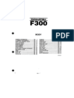 F300-BO-Body.pdf
