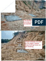boundary wall foundation.pdf