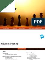 01-neuromarketing.pdf