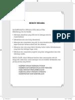 BT Kimia Tg4 IFC.pdf