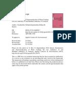 boz2015.pdf