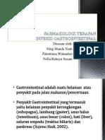 PP FATERLAN KEL 6.pptx