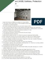 Main Switch Board (MSB) Safeties.pdf